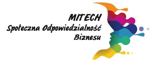 Mitech - Społeczna Odpowiedzialność Biznesu